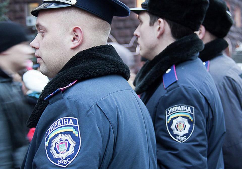 На Украине появятся школьные…