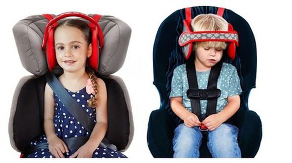 держалка для головы ребенка в автокресле предложения рубрике