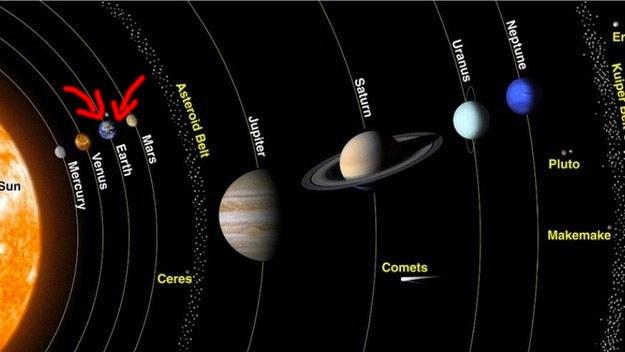 Вселенная под другим углом в мире, вселенная, космос, люди, фото