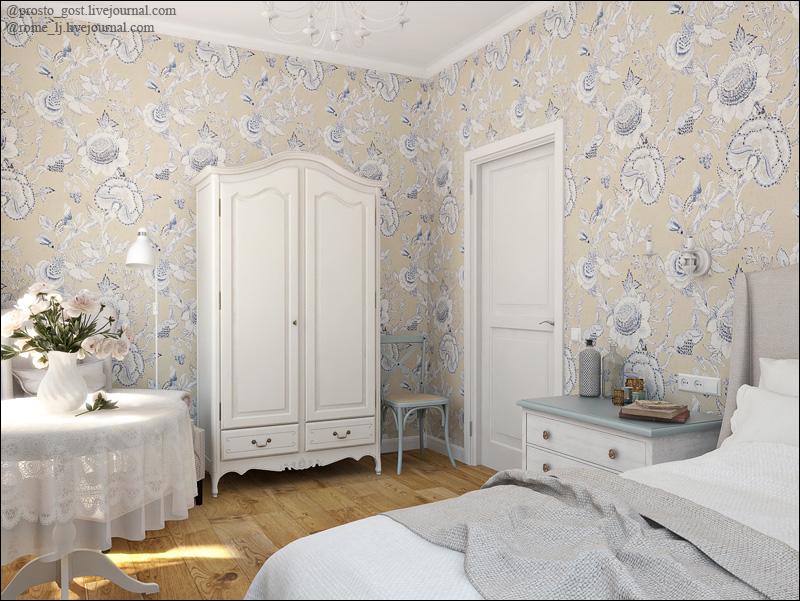 photo room_babyshka_lj_2_zpsf78a1bdf.jpg