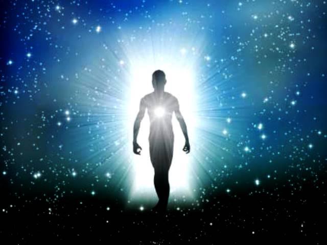 Гипотеза профессора Ланца: Умерев, люди воскресают в другой Вселенной