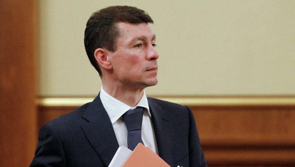 Правительство одобрило повышение МРОТ в России