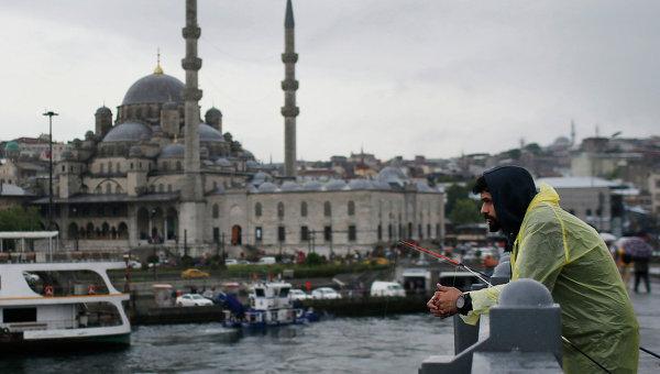 Стопами протоукров:Турецкие СМИ сообщили, что ракеты были изобретены в Османской империи