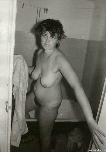 7_sovetskoe-porno-60-70-godov-porno-sssr.jpg