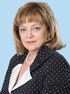 Володин поспорил с депутатом от КПРФ после ее слов об утрате связи власти с реальностью