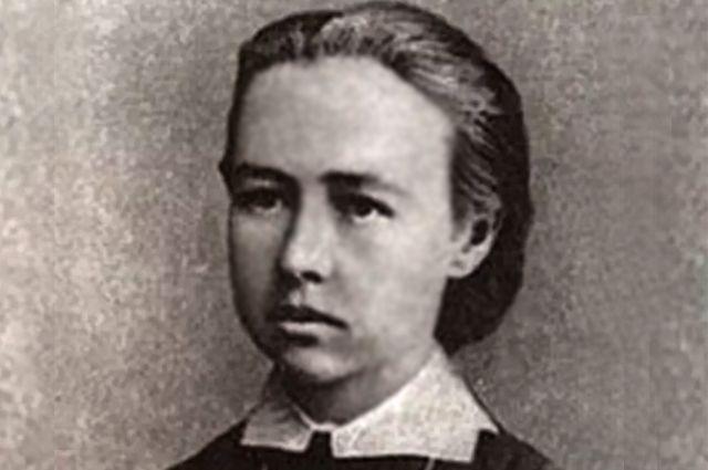 Воля Софьи Перовской. Женщина, которая погубила Александра II