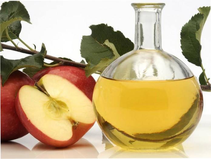 действенный метод — похудение с помощью яблочного уксуса. Он обеспечивает естественное уменьшение веса и оздоравливает организм.