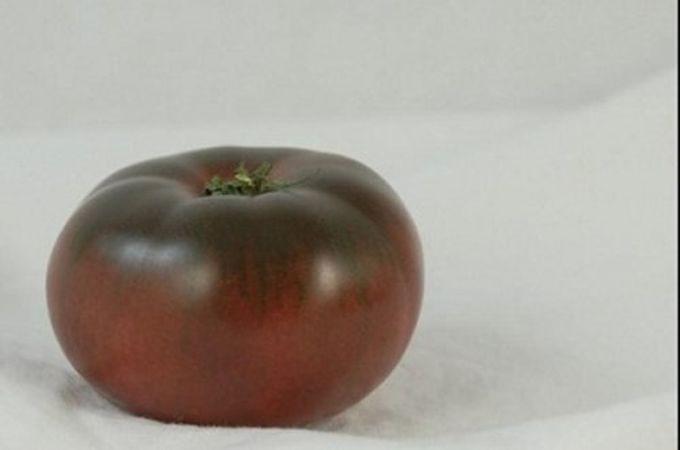 16. Лемато гибрид, еда, фрукты