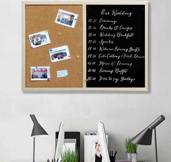 15 классных мелочей для офиса, которые скрасят ваши серые будни. А коллеги будут спрашивать, где взять такие же...