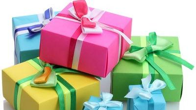 Правительство поддержало право муниципальных служащих на выкуп подарка