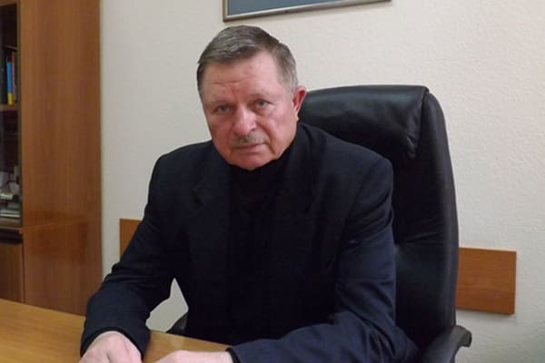 http://i.obozrevatel.ua/8/1785006/480050.jpg