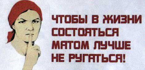 http://uploadrb.ru/upload/admins/picture/1407/528d8418e41388a7e4a912caf7ee22e8.jpg