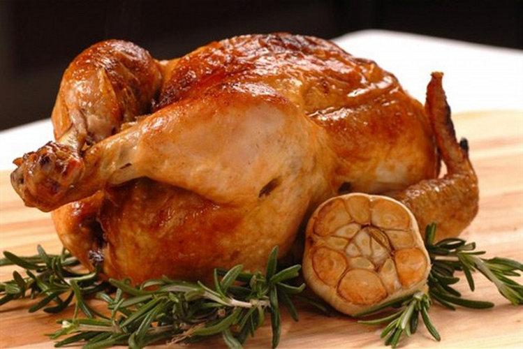 Подливка из куриного филе в мультиварке рецепты