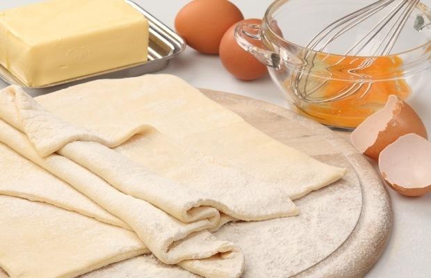 Семь видов теста, которые обязательно стоит научиться готовить