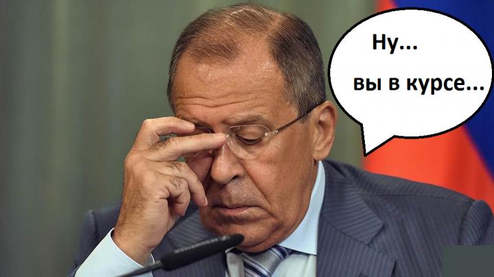 Да неужели?! Глава Мюнхенской конференции признал, что действия России в Сирии легитимны, а США – нет