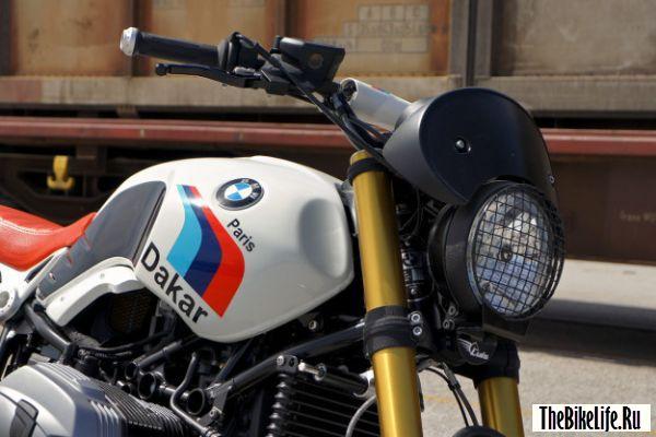 b2ap3_thumbnail_bmw-scrambler-luis-moto-5-625x417.jpg