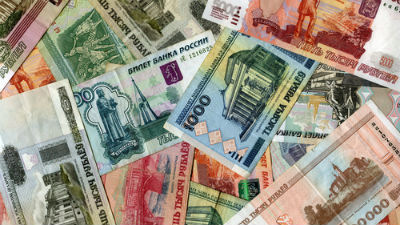 Cтоит ли Беларуси бояться алтына?