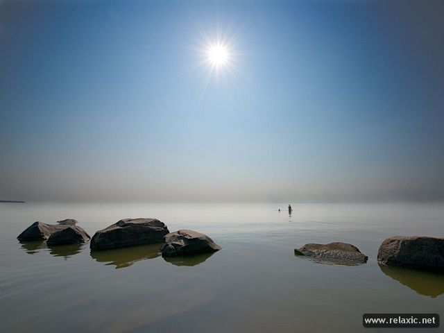 32 лучших фото ноября-2012 от канала National Geographic