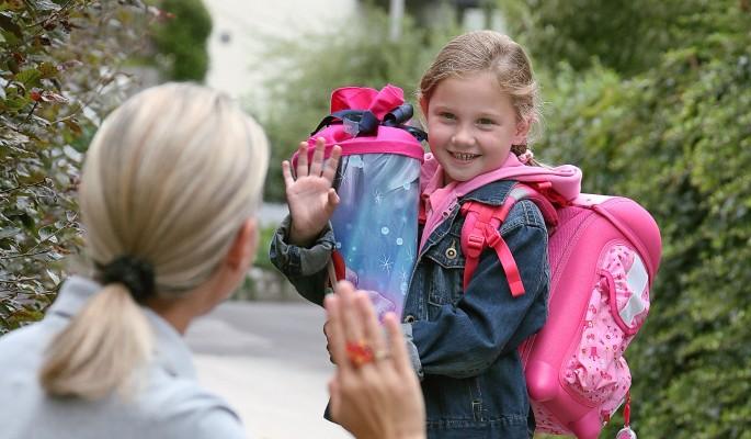 Что купить ребенку: советы родителям