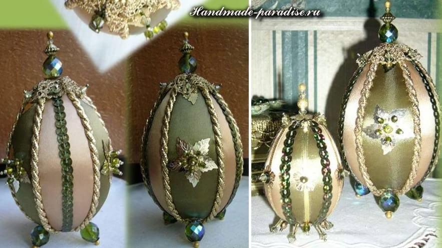 http://handmade-paradise.ru/wp-content/uploads/2015/03/SHelkovyie-pashalnyie-yaytsa-v-tehnike-kinusayga-13.jpg
