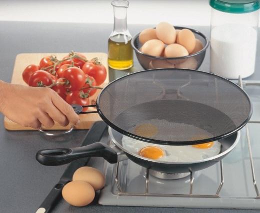 Вы не знаете как поддерживать постоянную чистоту на кухне? Всего 8 шагов до идеально чистой кухни!