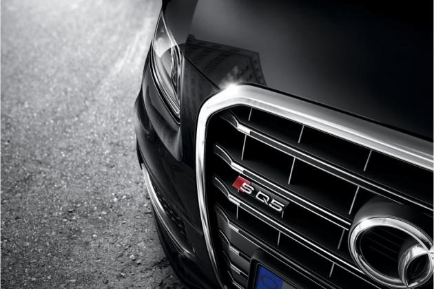 Audi запускает в России новую кредитную программу