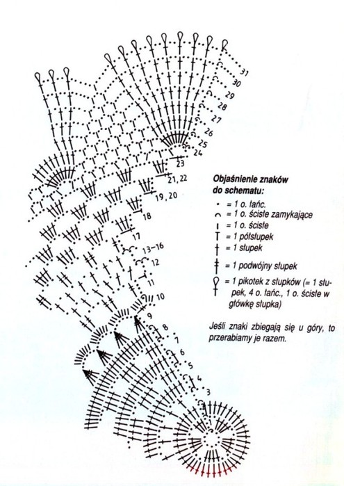 3937411_chapeaurose (495x700, 88Kb)