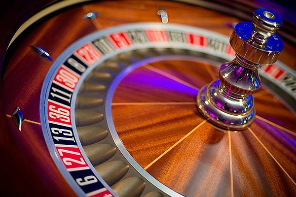 poezdka-za-schet-kazino