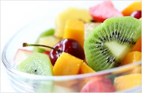 Вырабатываем привычку быть здоровым!