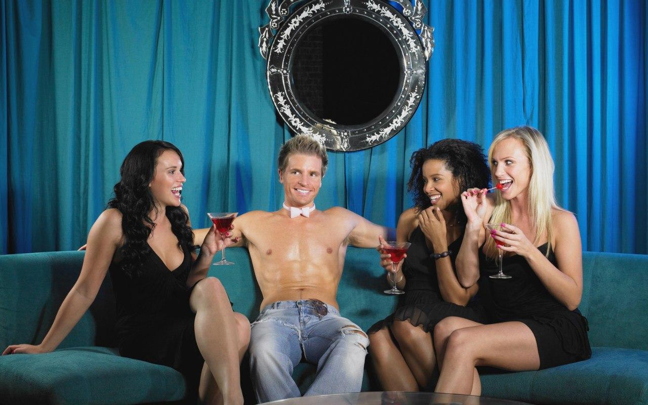 Русские девушки секс вечеринки, Русская секс вечеринка - подборка порно видео 7 фотография
