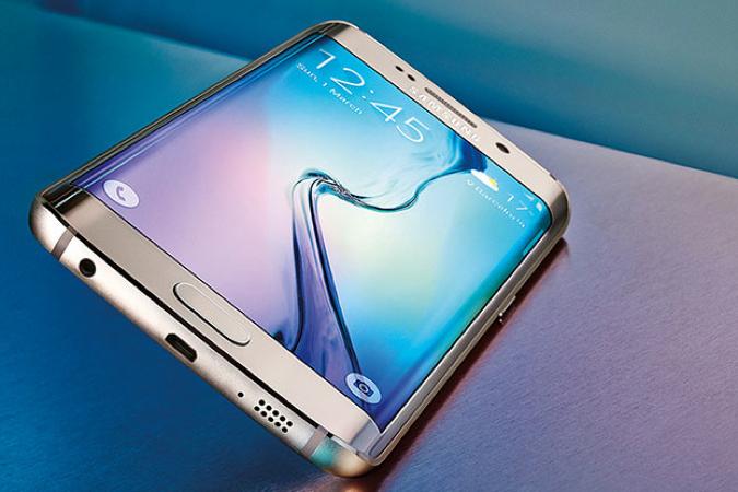 Samsung: «плюс» и еще раз «плюс»