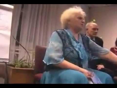 Советы Тюменской травницы. Лидия Нестеровна Сурина