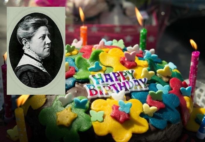 «Happy Birthday to You!»: как родилась самая узнаваемая песня в мире, и кто стал ее лучшим исполнителем