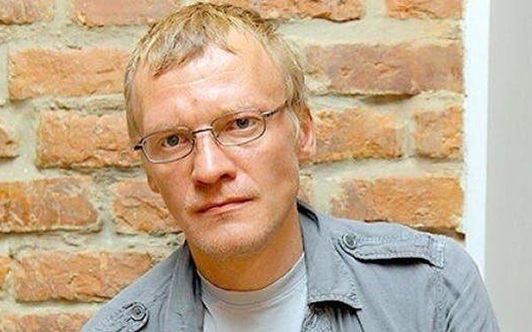 Слова Серебрякова онациональной идее возмутили деятелей культуры