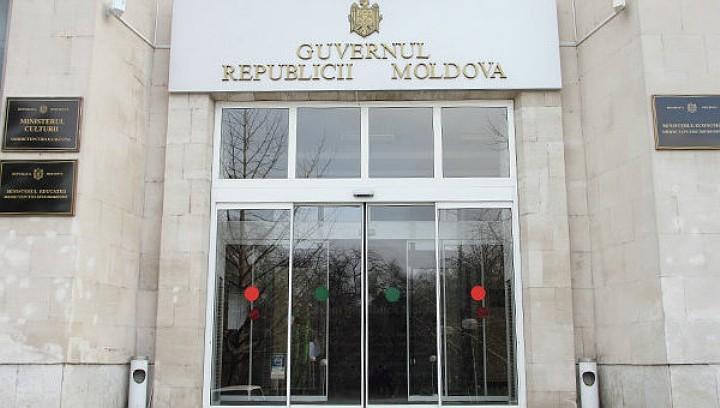Молдавия объявила Киселева и Кондрашова «нежелательными» персонами