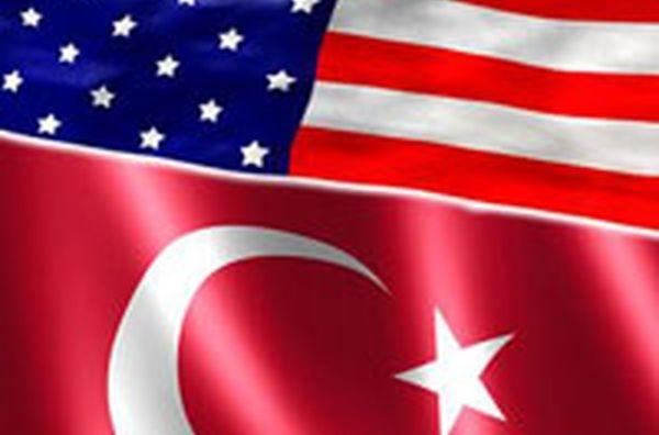 Посол США вызван вМИД Турции после заявлений Госдепа окурдах