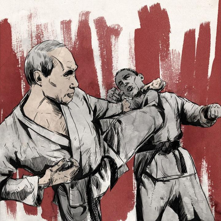 Эдуард Лимонов: Запустили конфликт, размазали его на целый год, это плохая стратегия