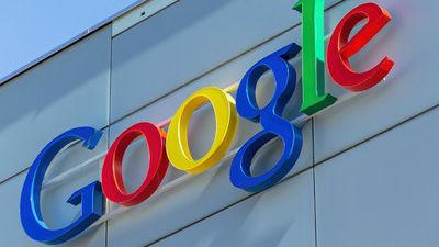Google объединит Android и Chrome к 2017 году