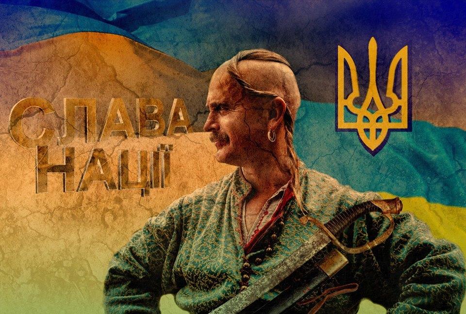 После просмотра «украинского патриотического кино» депутат Рады выстрелил себе вживот (ФОТО)