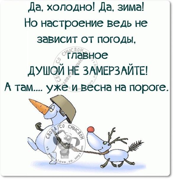 http://mtdata.ru/u24/photo3114/20967353733-0/original.jpg