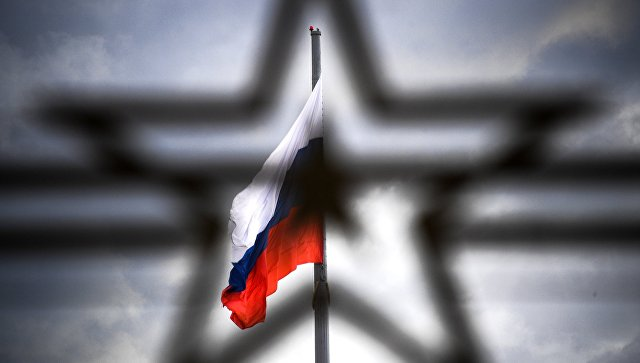 Треть россиян ожидают войны …
