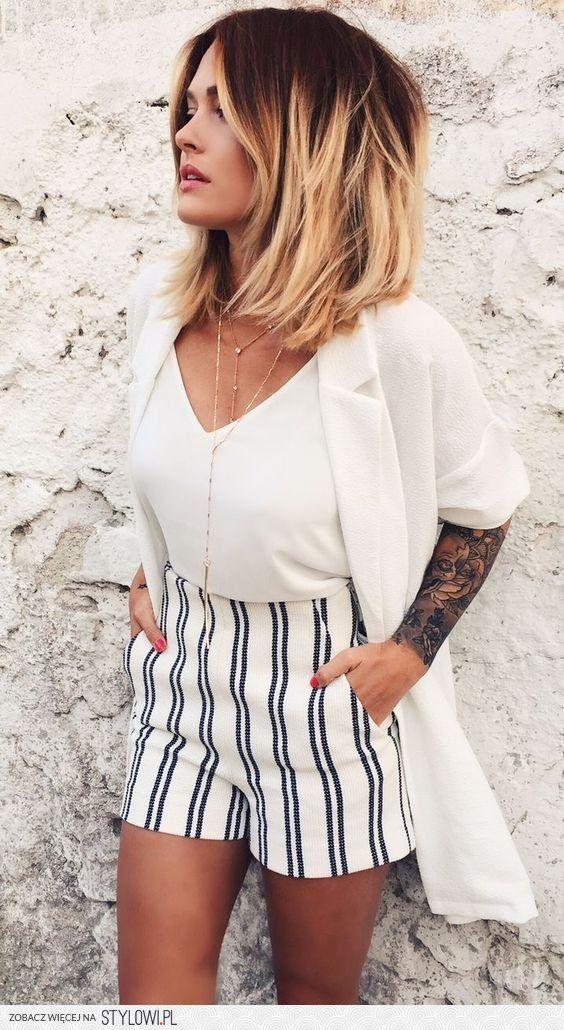 Техника смоки-блонд: новый тренд в окрашивании, который покорил сердца модниц