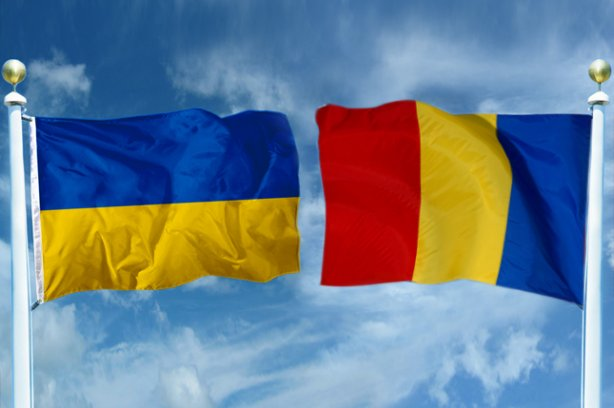 """""""НА ТЕБЕ, БОЖЕ, ЧТО НАМ НЕ ГОЖЕ"""": Румыния пожертвует Украине военную технику"""