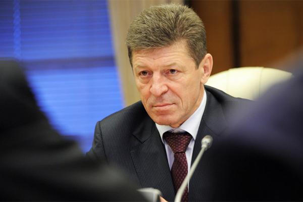 """""""Газпрому"""" приказали срочно …"""