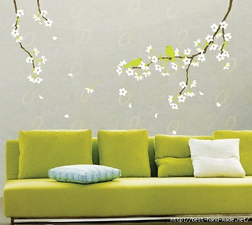 draft_lens10220701module92496111photo_1269805751wall_sticker_decal_spring (500x446, 110Kb)