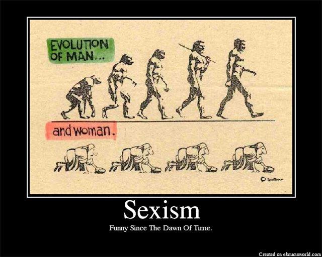Сексистки девушки
