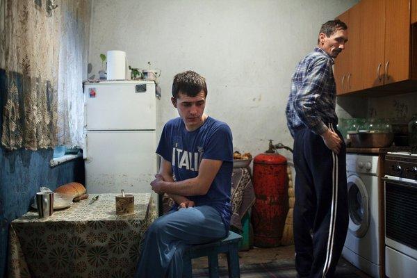 Работающая бедность. Есть ли в России шанс достойно зарабатывать?
