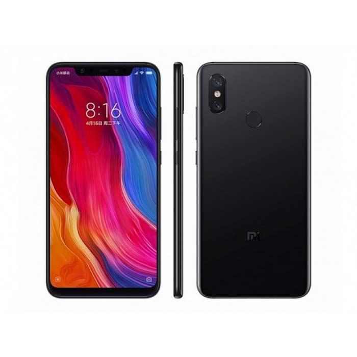 Топ 10 Моделей Сяоми (Xiaomi)