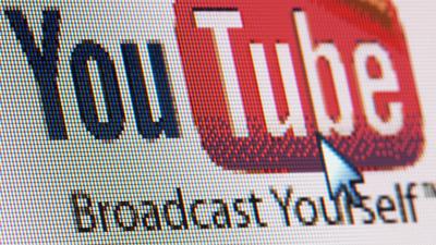 Турция разблокировала YouTube