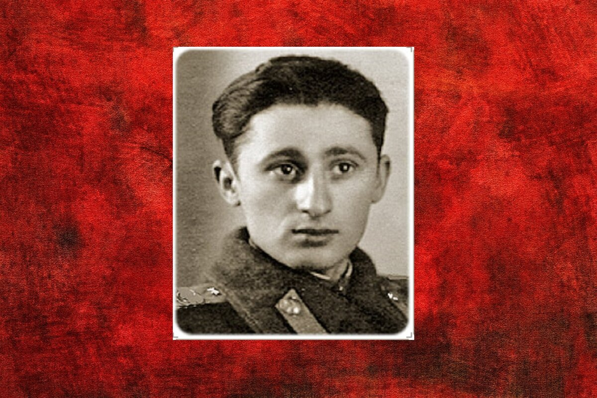 Спасибо сынок, ты спас Кронштадт и Ленинград
